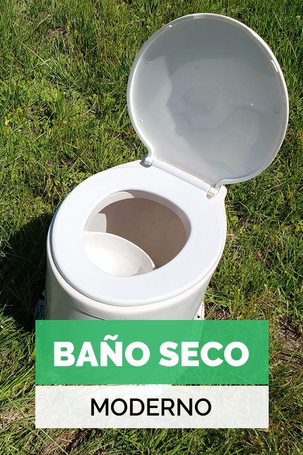Pin De Monica Barboza En Autos Inodoro De Compostaje Bano Seco