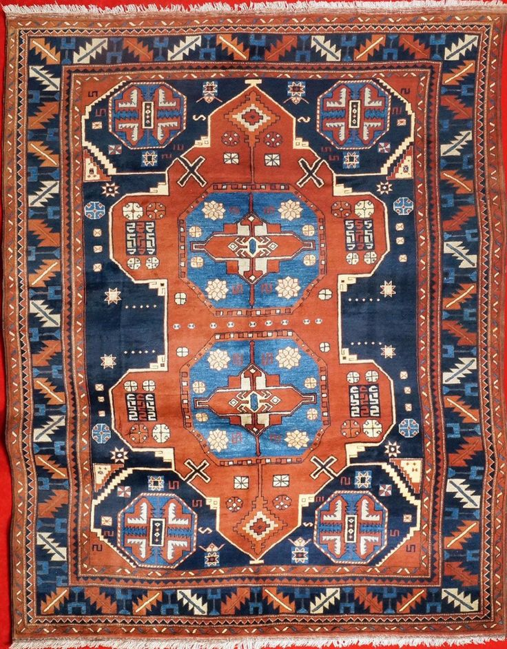 3112 best Textile arts  oriental rugs (Caucasian, Turkish