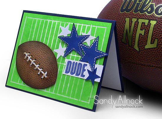 175 Best Cards Sports Images On Pinterest Deporte