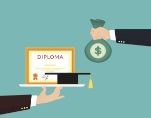 Can't get enough financial aid? Here's what to do