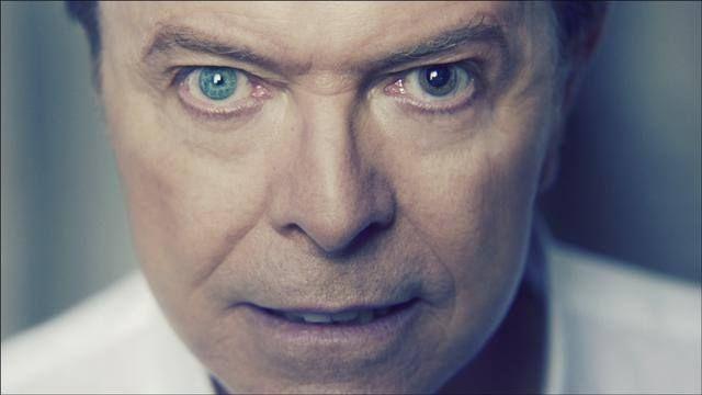 Nesta quarta-feira (08), David Bowie completa 67 anos de idade. Com quase 5 décadas de carreira, ele é considerado o Camaleão do Rock, por sua incrível capacidade de reinvenção. Bowie, que tinha se retirado do …