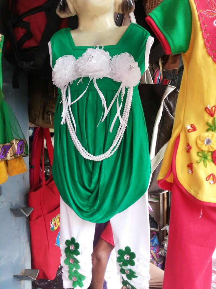 Buy stylish baby girl dress in Chandigarh, Panchkula and Mohali. #babygirldresschandigarh   #babydresspanchkula   #diwalibabydresschandigarh