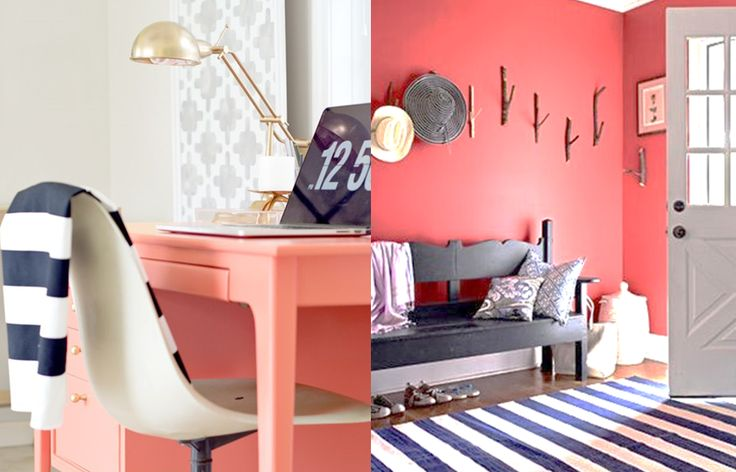 les 94 meilleures images du tableau peinture papier peint. Black Bedroom Furniture Sets. Home Design Ideas