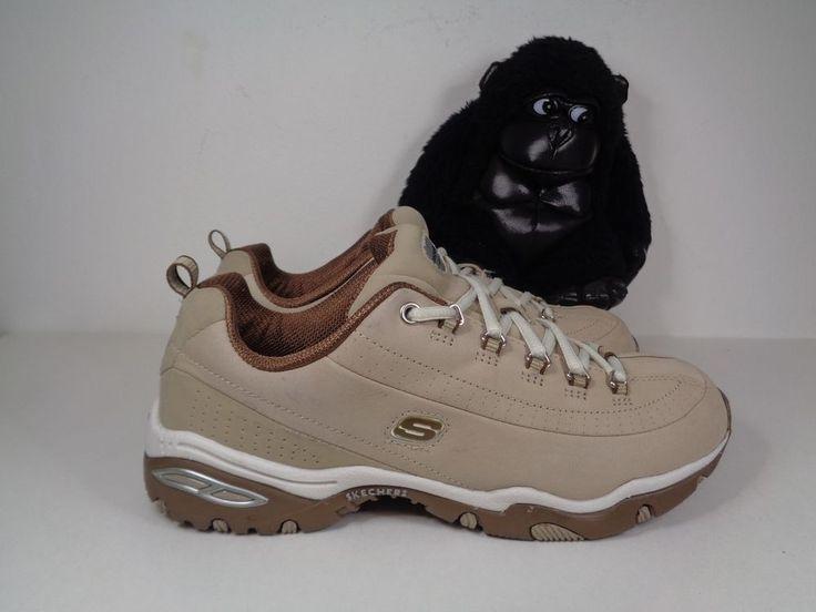 Womens Skechers Premier Sport Running Cross Training shoes size 7.5 SN 11150 #SKECHERS #RunningCrossTraining
