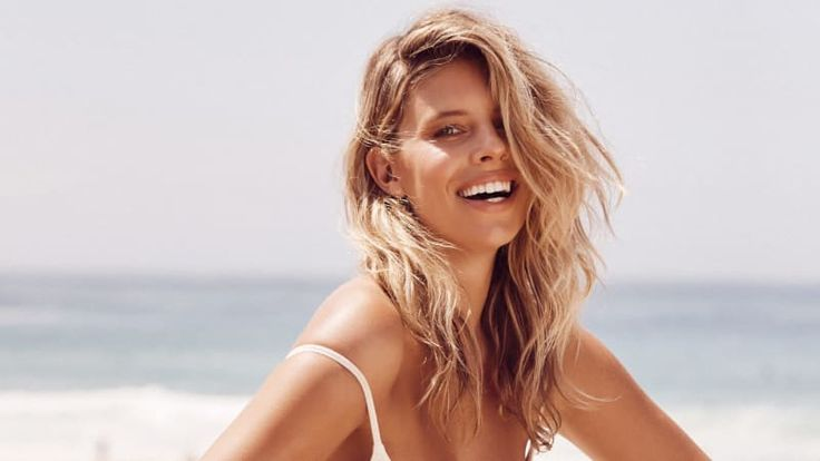 Beauty Beat: The feel good sunscreens in time for summer