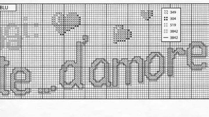 84d5477781edeb20aeeb378dc6749cae.jpg (720×404)