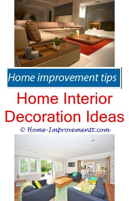 121 best home ideas magazine images on pinterest