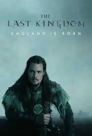 Season One:  	The re-telling of the valiant story of King Alfred the Great and his desire to unite many separate kingdoms into what would become England. Combining real historical figures and events with fictional characters, it is the story of how a people reclaimed their land from the invading Vikings and built a place they call home.