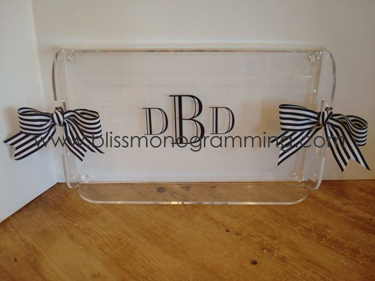 17 Best Images About Monograms Silhouettes And Cricut