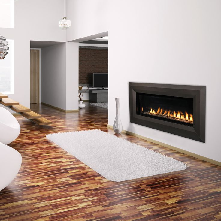 16 best Contemporary Fireplace Design Collection images on ...