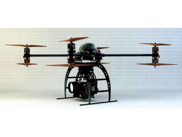 19 best images about UAV Drones on Pinterest Il, Radios and Technology