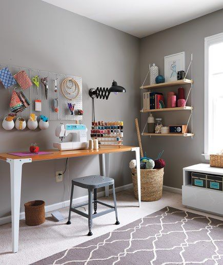 organized-sewing-room_gal