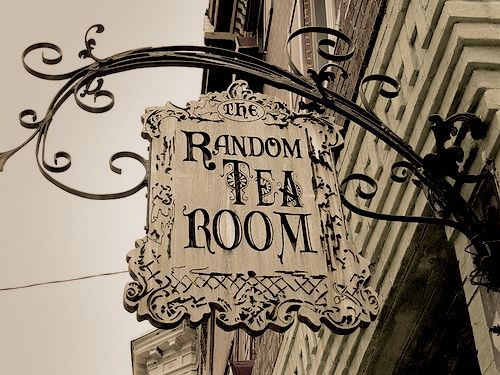 Tea time: Bridal Shops, Rooms Signs, Teas Rooms, Teas Time, Random Teas, Shops Signs, Afternoon Teas, Wrought Irons, Teas Parties