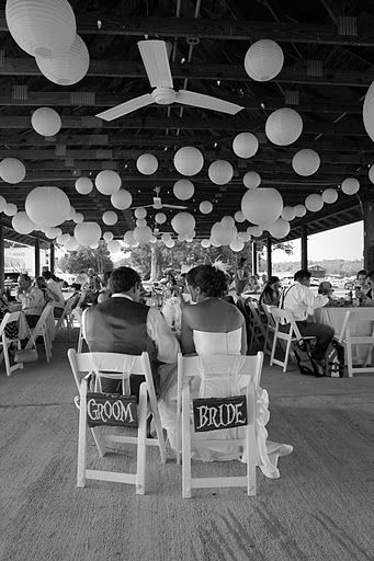 18 Best Pavilion Ideas Images On Pinterest Outdoor Pavilion