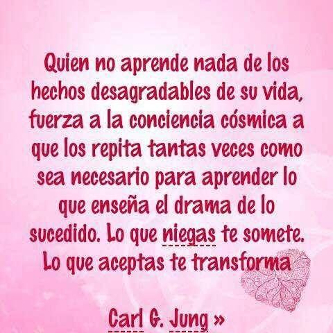 Carl G. Jung                                                                                                                                                                                 Más