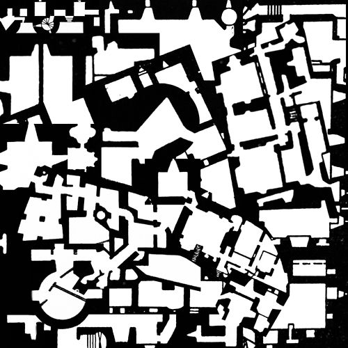 Best 1314 Architecture Siteplan Images On Pinterest