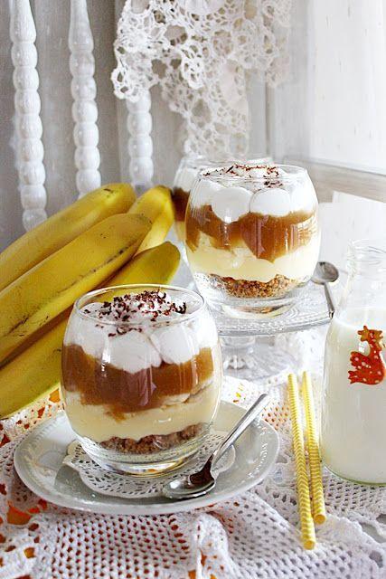 Kedvenc téli gyümölcsöm a banán. Megmondom őszintén csak és kizárólag natúr formájában szeretem, de akkor is cs...
