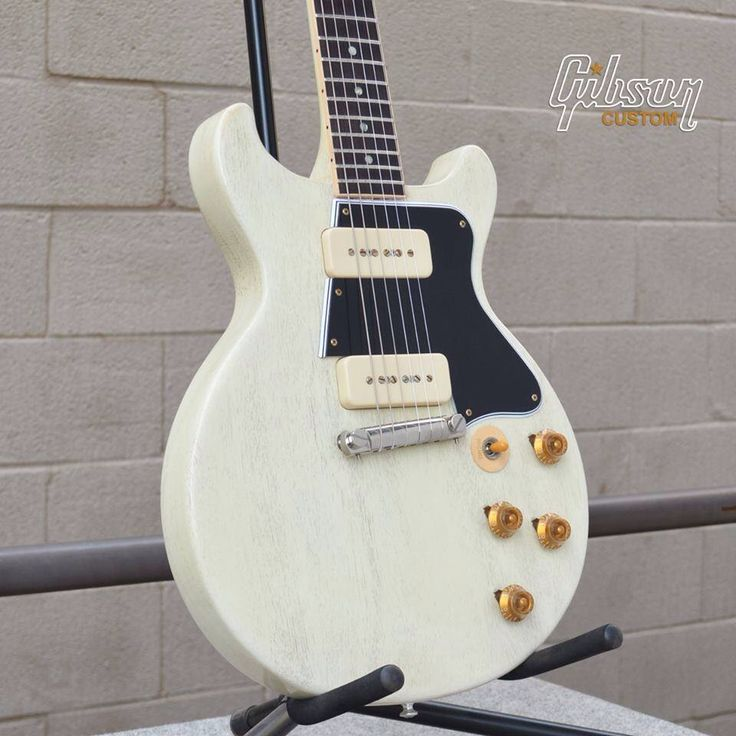 Colorful Detail Gibson Les Paul Wiring Diagram Guitar Legend Sample ...