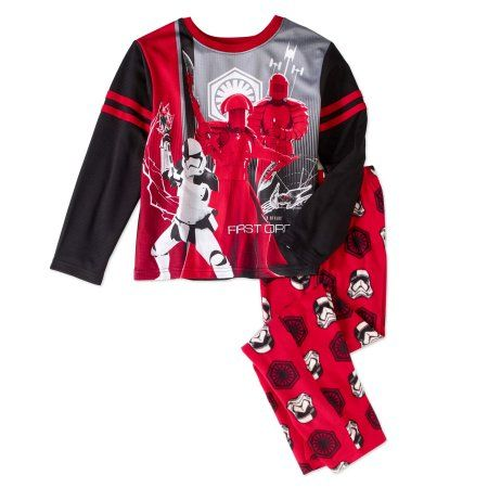 christmas other guideline star wars boys microfleece pajama 2pc sleepwear set for christmas gifts idea because christmas period closes in it - Star Wars Christmas Pajamas