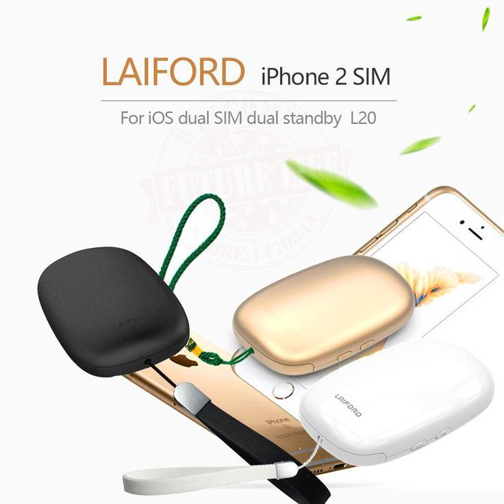 Большая распродажа 1545.31 руб  Двойной 2 сим продлить SIM Bluetooth адаптер L10 laiford goodtalk без джейлбрейк для iPhone5-7 и iOS7-10.3.3  #Двойной #сим #продлить #Bluetooth #адаптер #laiford #goodtalk #без #джейлбрейк #для #iPhone  #onlineshop