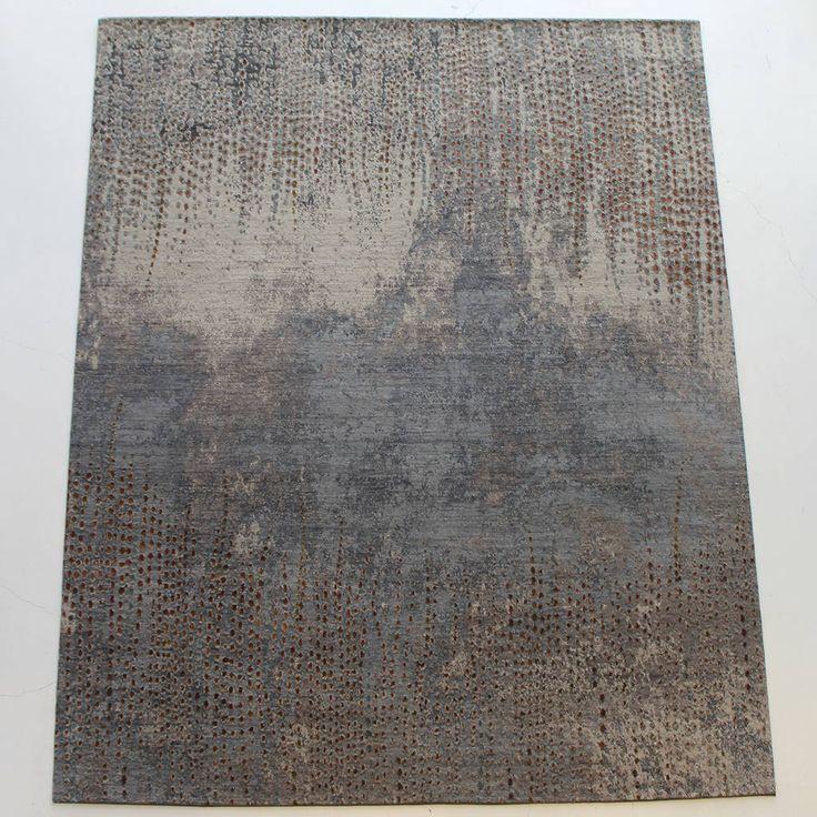 MODI GREYSCALE - 241x299
