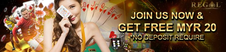 Creating an online account on #SCR888 casino has become simple and very convenient for all who love online casino games