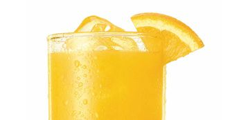 It would practically be sacrilegious not to have a margarita on National Margarita Day. But instead of ordering a basic lemon-lime version, try one of these fresh, yummy recipes.
