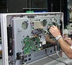tv repair shop. full parts \u0026 labour guarantee - tv repair toronto shop
