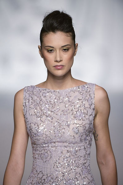 Abed Mahfouz - Couture - Fall-winter 2012-2013