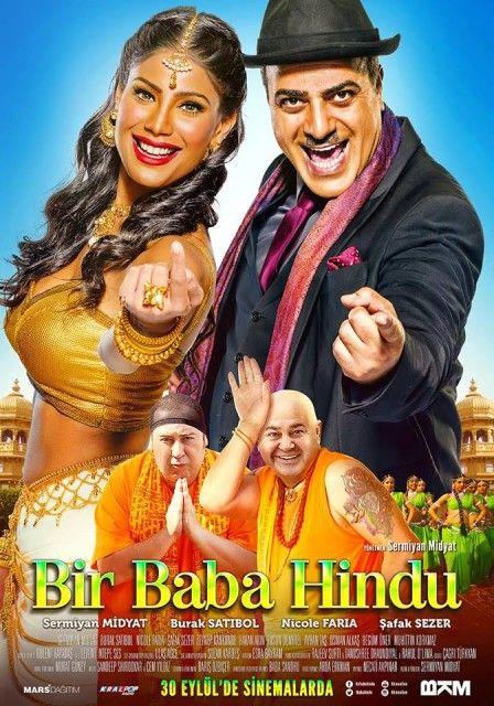 #BirBabaHindu yerli komedi filmi izle, #komedifilmleri #yerlikomedi #filmizle #fullizle #tekparcaizle #nettenfilm