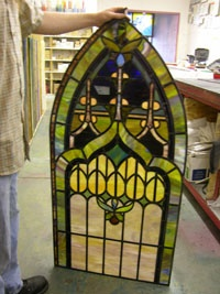 49 best stained glass images on pinterest