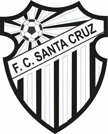 F.C. Santa Cruz - Santa Cruz, Rio Grande do Sul