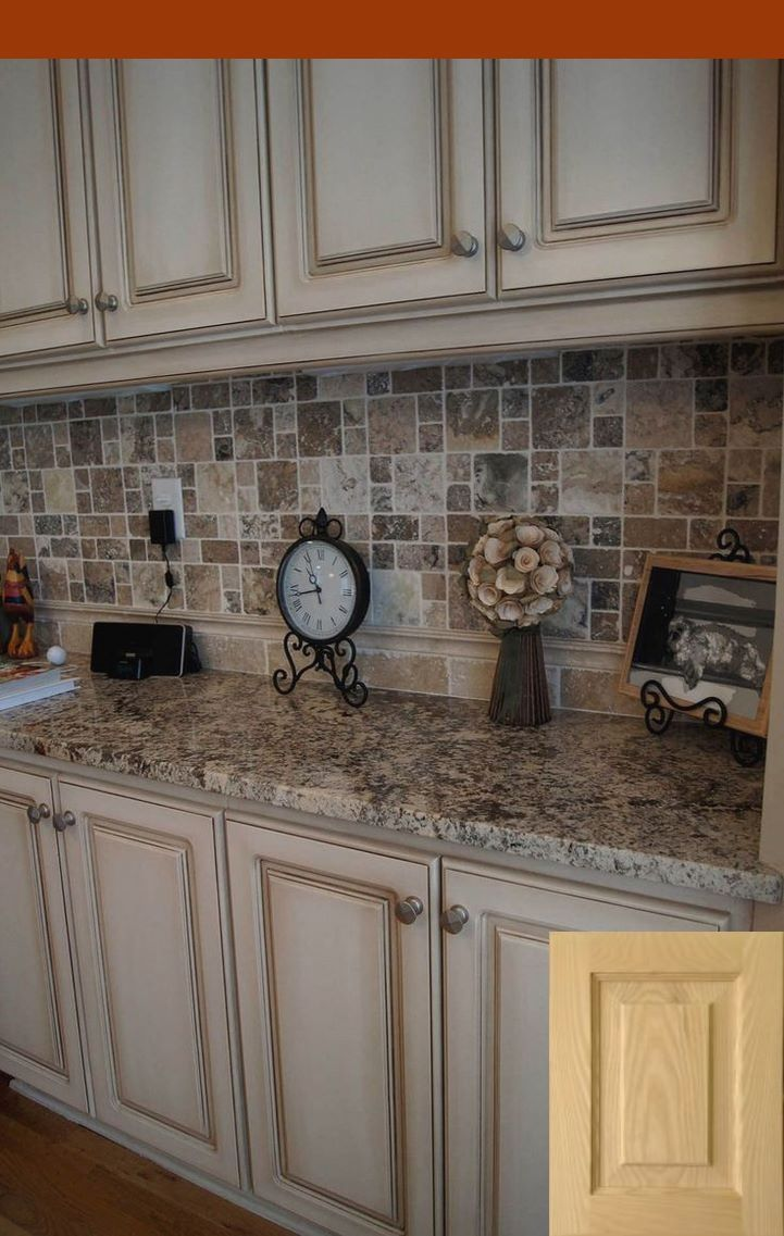 rustic kitchen cabinets for cabin kitchen cabinets in 2019 rh pinterest com