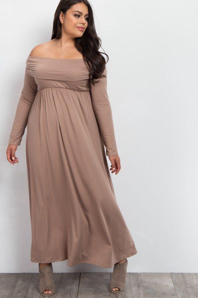 Grey dress Oversize Dress Cosy Dress Maternity Dress Pregnancy Dress Oversize  Onesize  Handmade Dress Unique Feminine