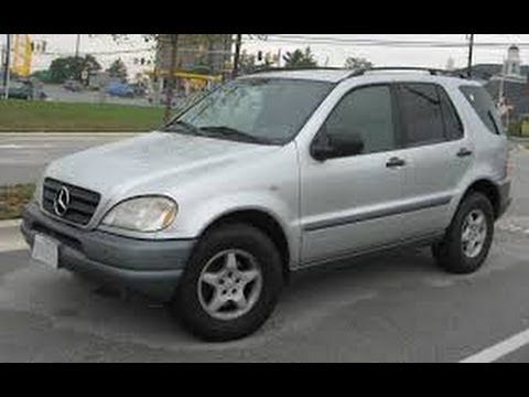 How to replace power steering reservoir mercedes ml320 for Mercedes benz ml320 power steering fluid
