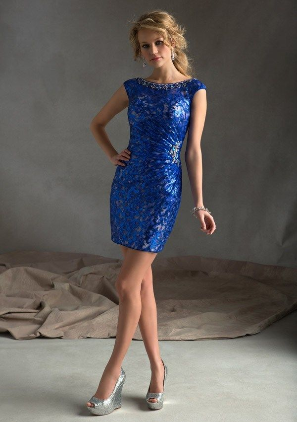 Beautiful dresses for all the events!   MariaLuisa