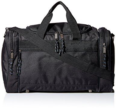 63ddc864c7 Gym Bags · Travel · Ebay · Sports Bags For more hosiery products and  details visit our website  http