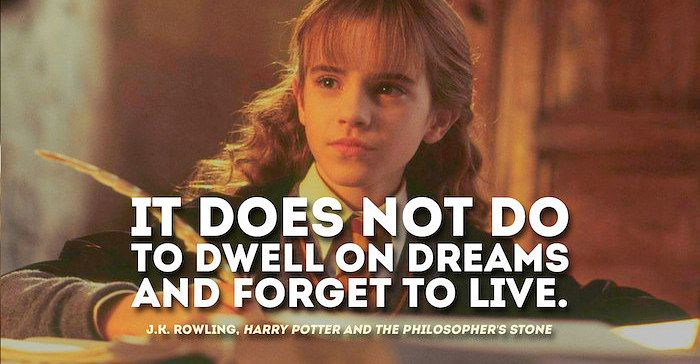 45 Quotes From Literature That Will Actually Change Your Life Forever