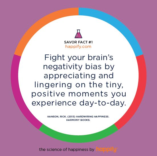 positive psychology a new way What are positive psychology interventions • are they  my favorite ice cream  for dessert on the way home from work  using signature strengths in a new way.
