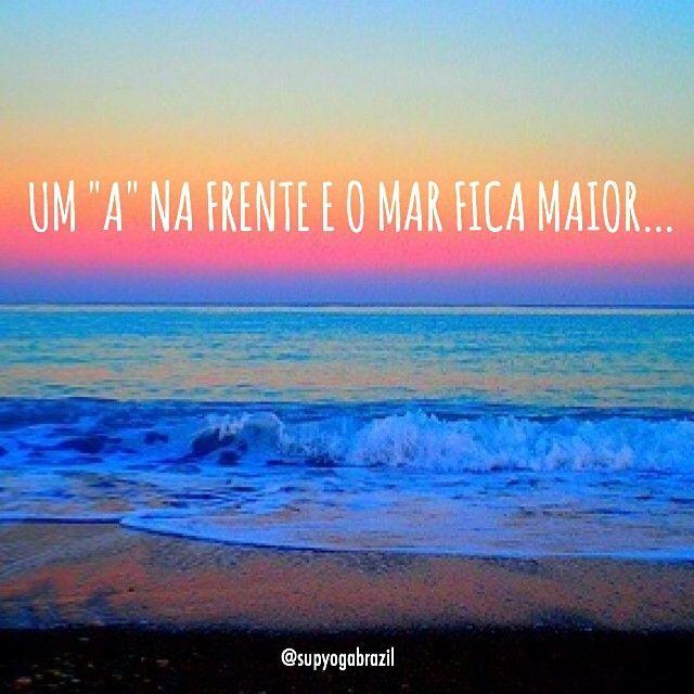 Frases Fotos Praia Imagui