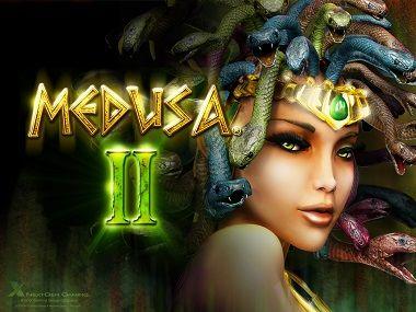 Medusa II is het vervolg op, het kan het ook anders, Medusa. De originele Medusa is een van mijn favoriete gokkasten aller tijden, dus mijn verwachtingen waren groot. Heeft Medusa II deze verwachtingen ingelost? Laat ik het zo zeggen: deze prachtige maar o zo dodelijke dame komt een heel eind. Lees de volledige review op Superbigwin.nl. En vergeet niet je aan te melden voor de nieuwsbrief!