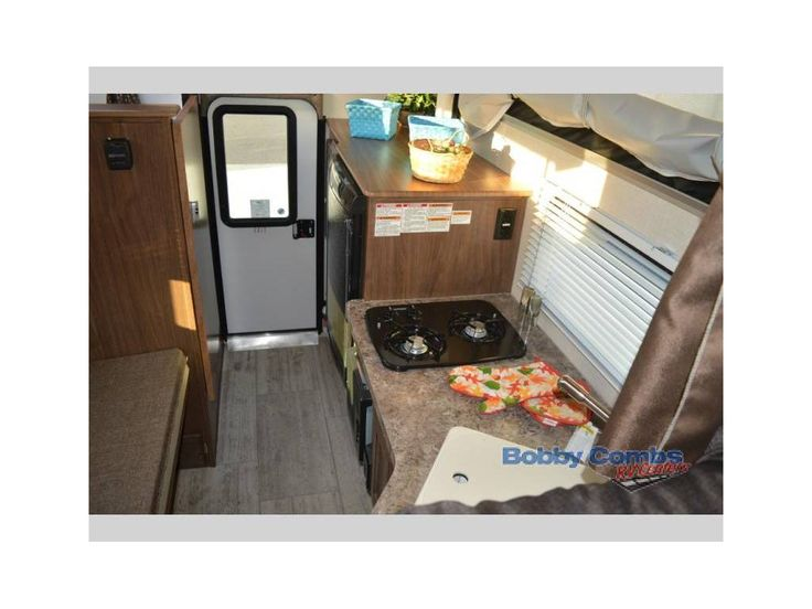 25 best ideas about Truck Campers For Sale on PinterestSmall