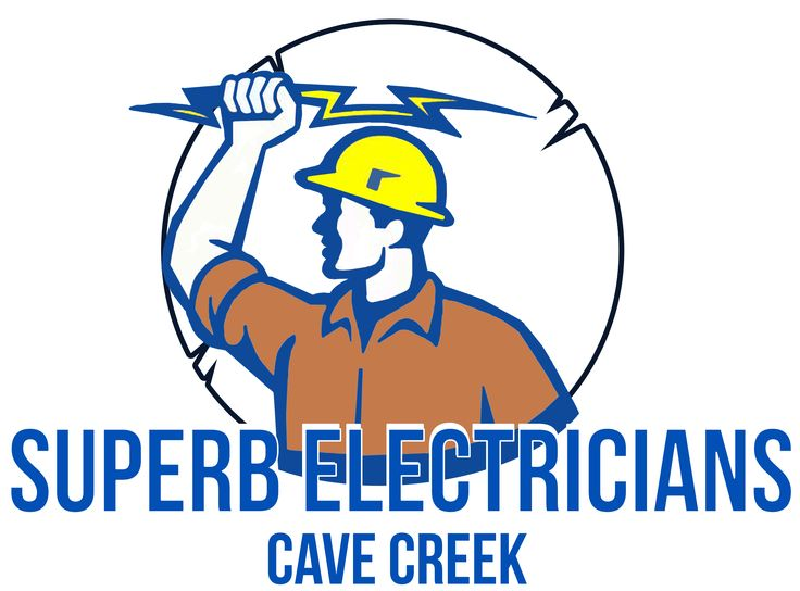 For more than 5 years, Superb Electricians Cave Creek has delivered reliable, technologically advanced electrical contracting services and installations, as well as best electrical in your local area. #CaveCreekElectrician #ElectricianCaveCreek #ElectricianCaveCreekAZ #CaveCreekElectricians #ElectricianinCaveCreek