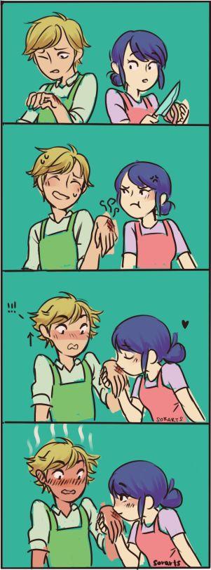 Sora's Arts