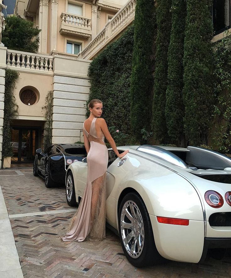 47 Best Russiamostbeautiful Images On Pinterest Car Girls Hot Lingerie And Instagram