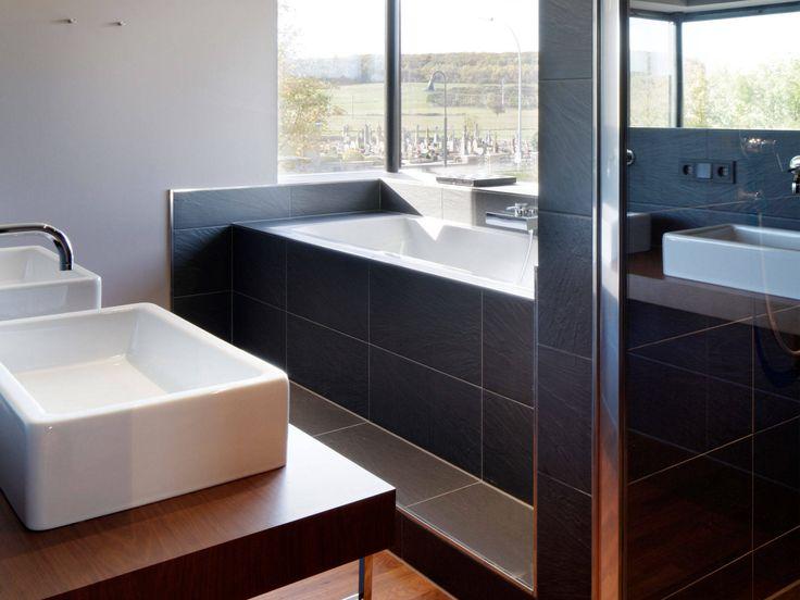 65 best Badezimmer images on Pinterest - badezimmer zonen
