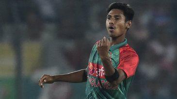 Cricket Photos | Bangladesh | ESPN Cricinfo