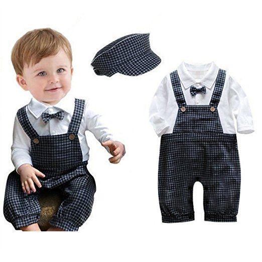 baby gentleman 2pc body hut kinder baby kleinkind junge kleidung. Black Bedroom Furniture Sets. Home Design Ideas