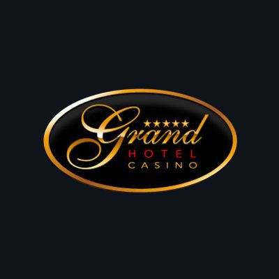GRAND HOTEL CASINO Offering over 600 of the greatest Microgaming online casino games, Grand Hotel Casino also showcases one of the biggest sign up offers on the Internet. Play online poker, blackjack, roulette and slots with up to $5,560 of the casino's money!