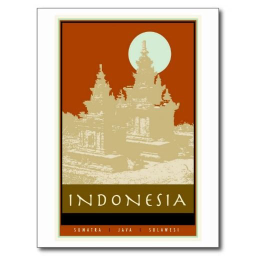 ==> reviews          Indonesia Postcard           Indonesia Postcard you will get best price offer lowest prices or diccount couponeHow to          Indonesia Postcard Here a great deal...Cleck Hot Deals >>> http://www.zazzle.com/indonesia_postcard-239294973916497838?rf=238627982471231924&zbar=1&tc=terrest
